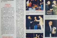 Janusz-Poplawski_Zeitung