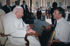 Johannes-Paul-II