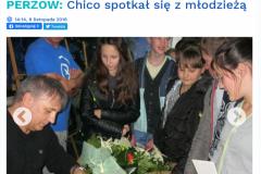 20216_Chico spotkał się z młodzieżą - www.radiosud.pl