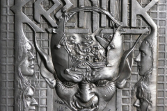 1991-Kreator-Relief