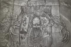 1999-Judas-Priest-Relief