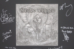 2001-WOA-Grave-Digger-Relief-2