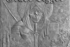 2001-WOA-Grave-Digger-Relief