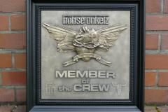 2004-Boehse-onkelz-members-WOA