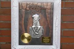 2008-czeslaw-spiewa-award-gold