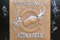 2010-ROA-Foreigner-Relief