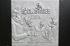 2014-ROA-Kansas-Relief