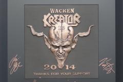 2014-WOA-Kreator-Relief