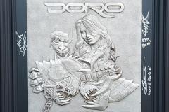 2018-BYH-Doro-Award