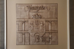 2019_Hampton-by-Hilton-Hotel-Relief_2