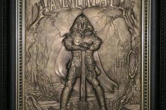 Archiv-Hammerfall