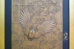 Archiv-Journey