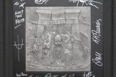 Archiv-Judas-Priest