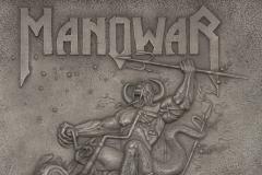 Archiv-Manowar_1