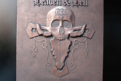 WOA-2009-Award-Heaven-Hell