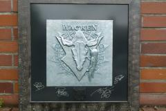 WOA-2009-Award-In-Flames