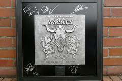 WOA-2009-Award-Machine-Head